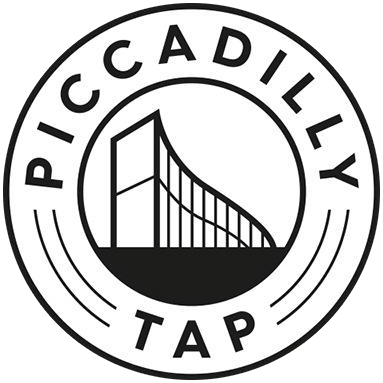 Piccadilly Tap